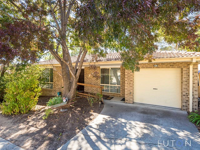 36/63 Hurtle  Avenue, Bonython, ACT 2905