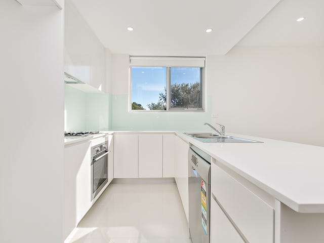 7/564 Liverpool Road, Strathfield South, NSW 2136