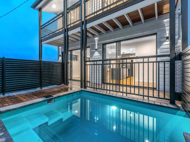 51 Hynes Street, Fortitude Valley, Qld 4006