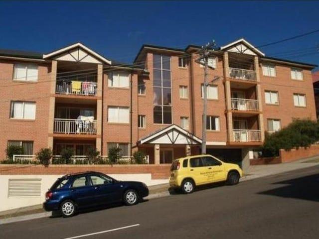 5/24 Boronia Street, Kensington, NSW 2033