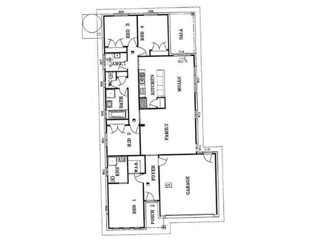 45 Tawney Street, Lowood, Qld 4311