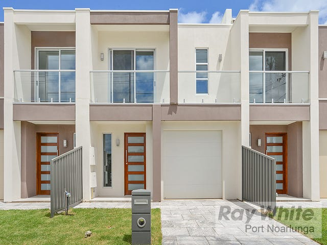 75, 75A & 75B Kalgoorlie Avenue, Port Noarlunga South, SA 5167