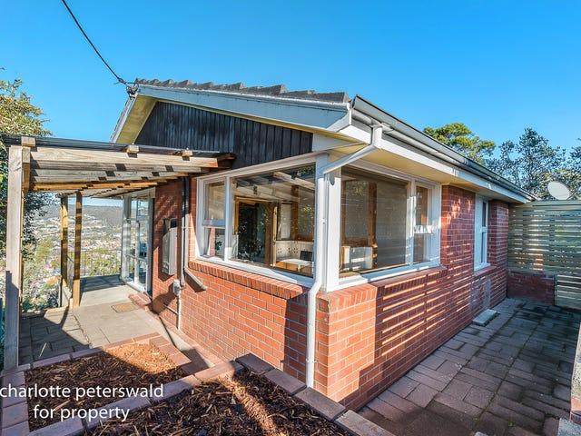 1/132 Forest Road, West Hobart, Tas 7000