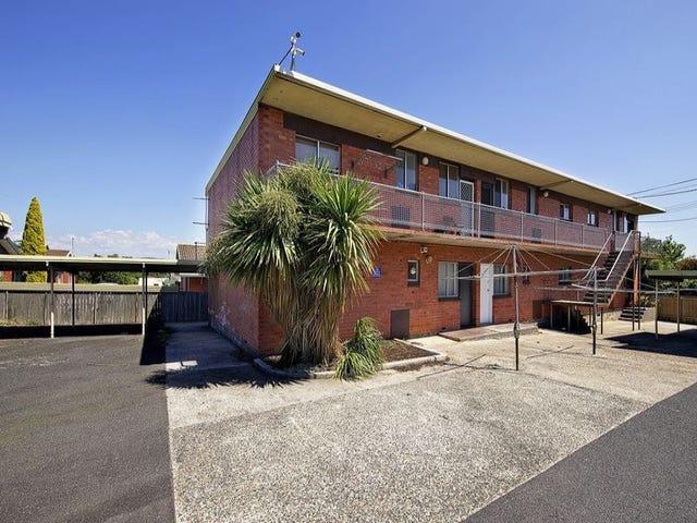 12/145-149 Tarleton Street, East Devonport, Tas 7310