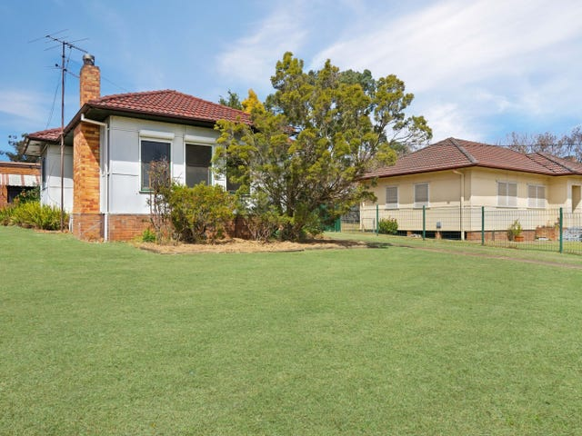 14 Alliance Street, East Maitland, NSW 2323
