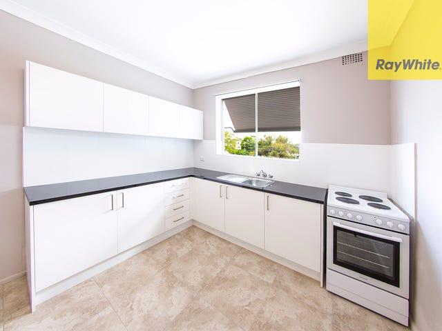 1/398 Victoria Road, Rydalmere, NSW 2116