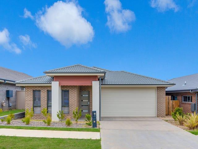 34 Archer Road, Spring Farm, NSW 2570