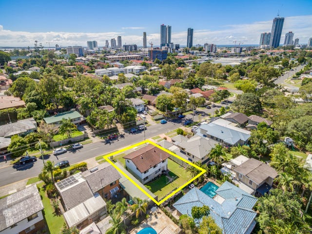 64 Minnie Street, Southport, Qld 4215