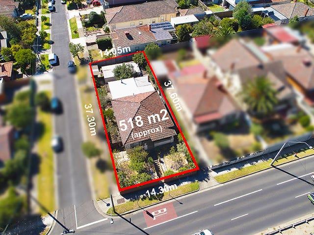 30 Bell Street, Coburg, Vic 3058