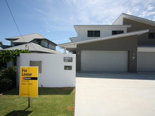 1/4 Dress Circle Drive, Lennox Head, NSW 2478