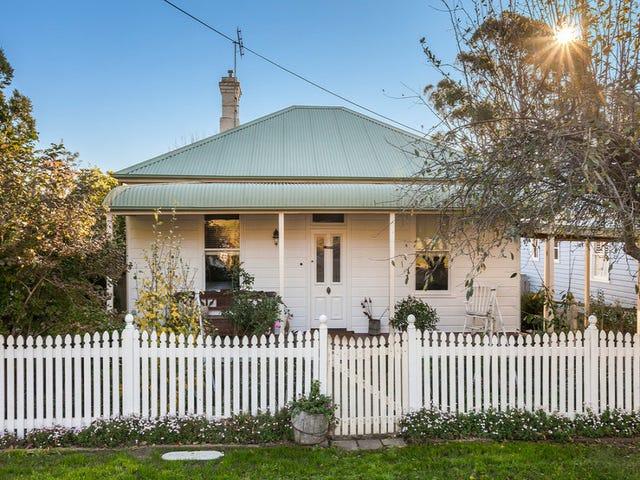11 Elm Street, Bowral, NSW 2576