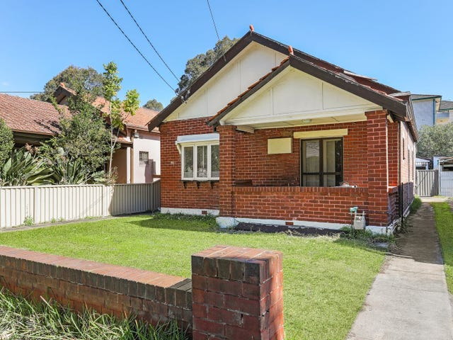 36, 38 Second Avenue, Campsie, NSW 2194