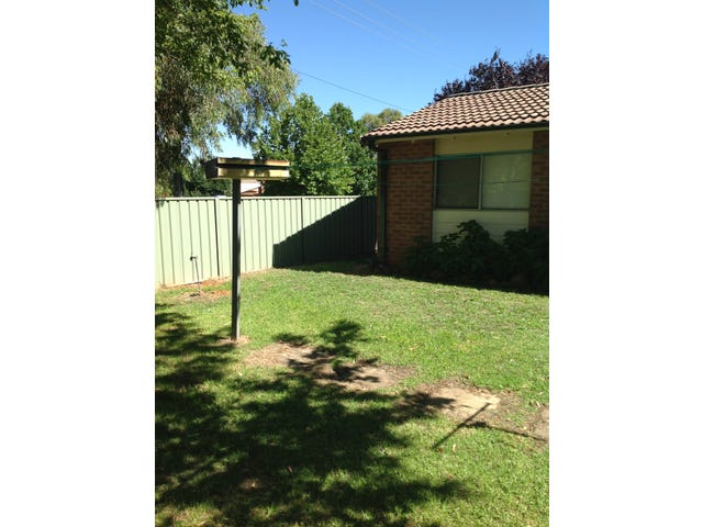 11/5-12 Keithian Place, Orange, NSW 2800