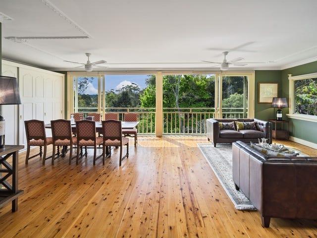 27 Centennial Avenue, Chatswood, NSW 2067