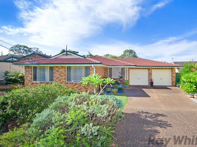 48 Scenic Circle, Budgewoi, NSW 2262