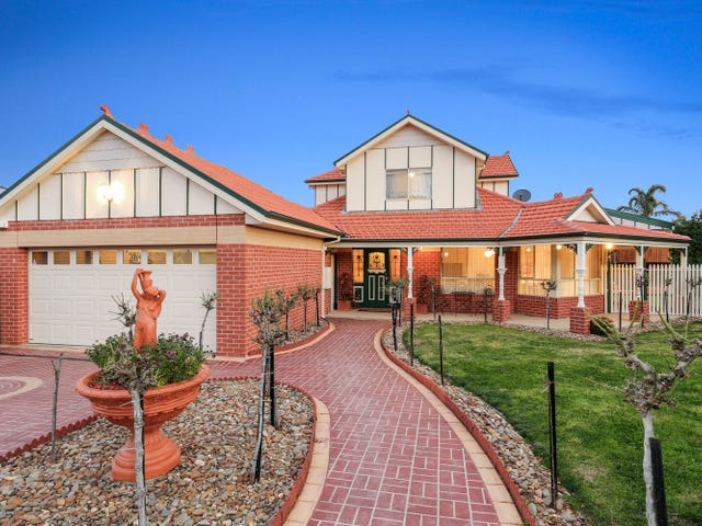 9 Imperial Court, Hillside, Vic 3037