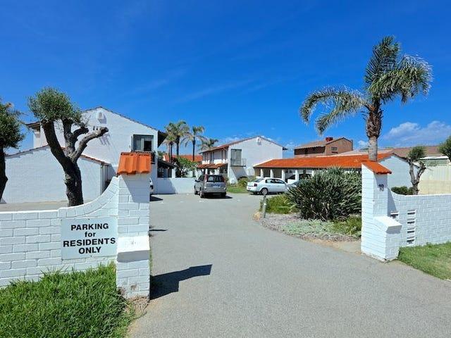 3/18 North Beach Road, North Beach, WA 6020