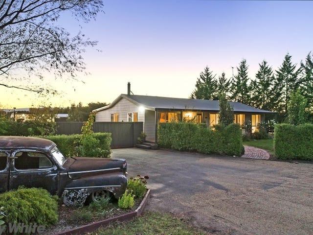 2321 Melbourne - Lancefield, Romsey, Vic 3434