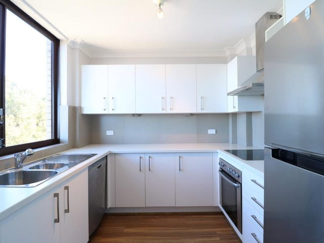 16/315 Bondi Road, Bondi, NSW 2026