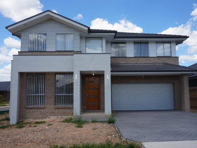 34 Dardenelles Rd, Edmondson Park, NSW 2174