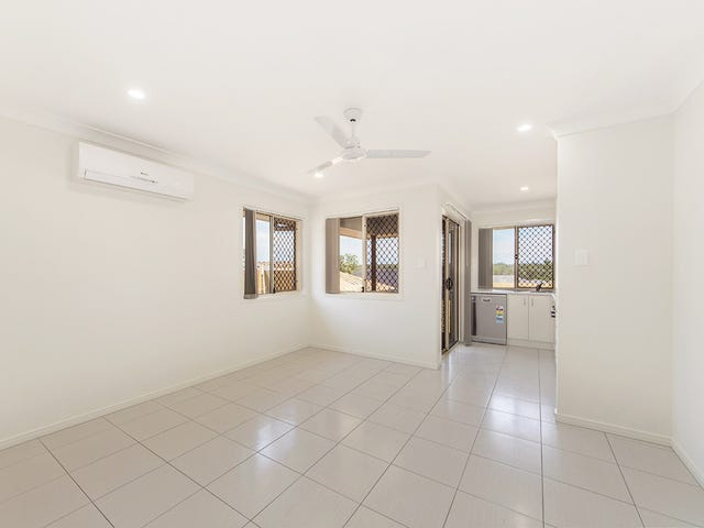 2/5 Prosperity Way, Brassall, Qld 4305