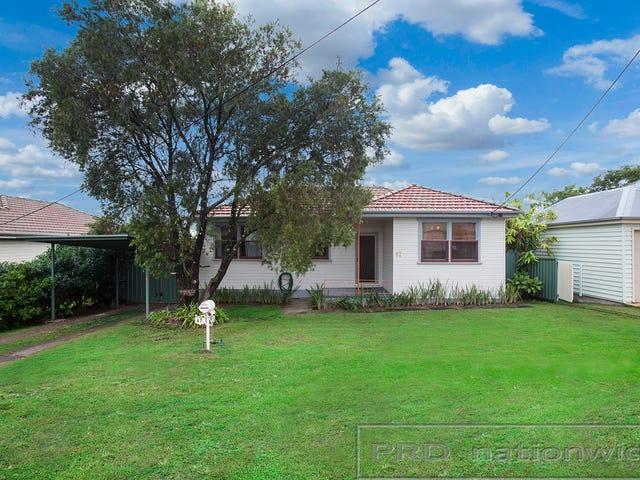 67 Robert Street, Tenambit, NSW 2323