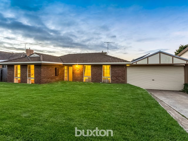 22 Peter Street, Grovedale, Vic 3216