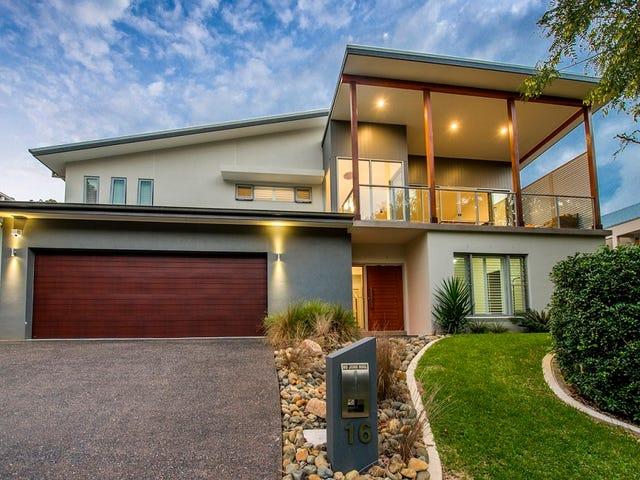 16 Breakers Way, Korora, NSW 2450