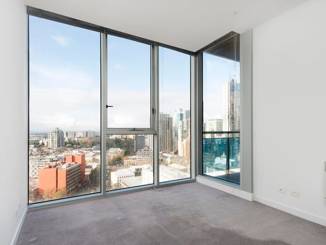 2708/483 Swanston Street, Melbourne, Vic 3000