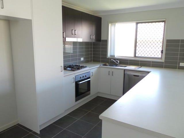 11 Carniege Place, Tamworth, NSW 2340