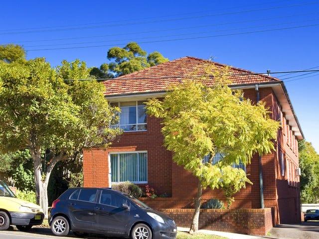 2/310 West Street, Cammeray, NSW 2062