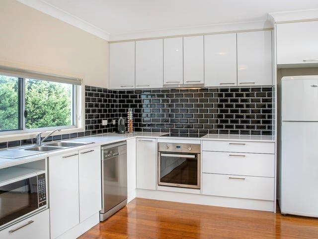 207/5 Tudor Street, Newcastle West, NSW 2302