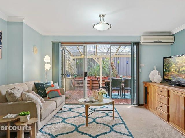75 Boronia Street, Ermington, NSW 2115