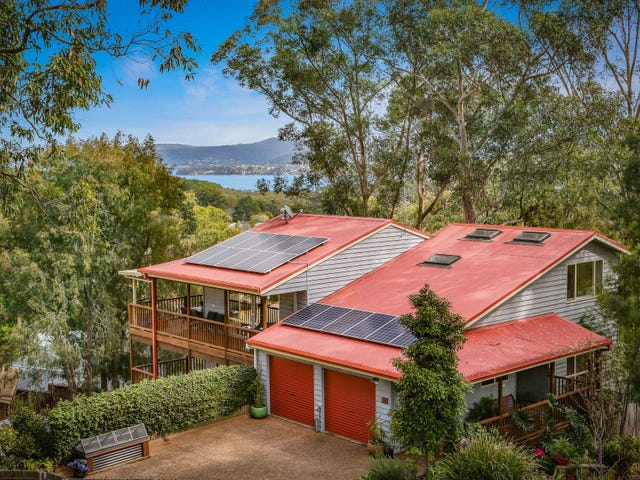 14 Cooper Road, Green Point, NSW 2251