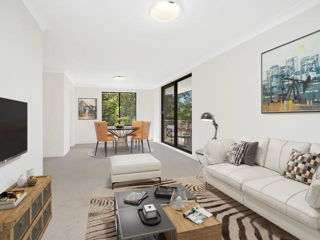 22/201 Waterloo Road, Marsfield, NSW 2122