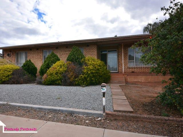 71 McBryde Terrace, Whyalla, SA 5600