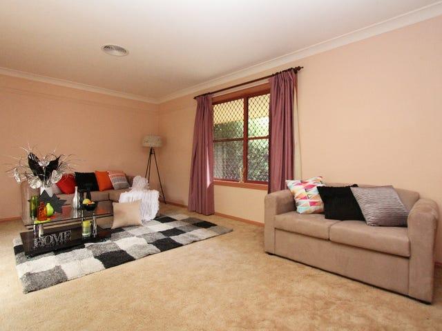 4/353 Rankin Street, Bathurst, NSW 2795