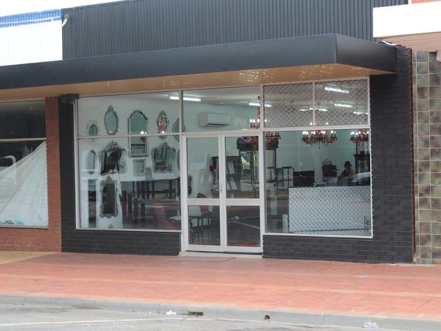 14 Perrin Street, Robinvale, Vic 3549