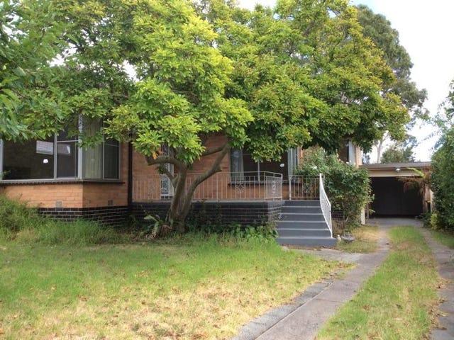 23 Alimar Road, Glen Waverley, Vic 3150