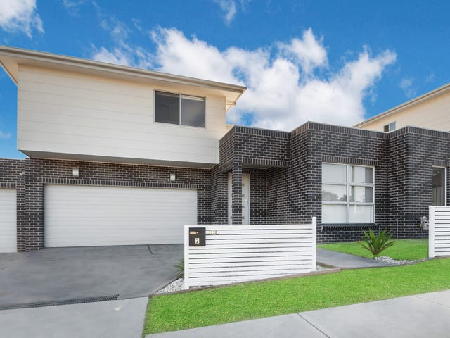 2/122D Meadow Street, Fairy Meadow, NSW 2519