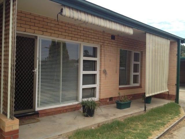 3/8 Waterhouse Road, South Plympton, SA 5038
