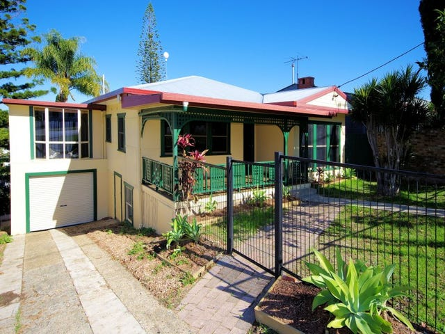 95 Beryl Street, Coffs Harbour, NSW 2450