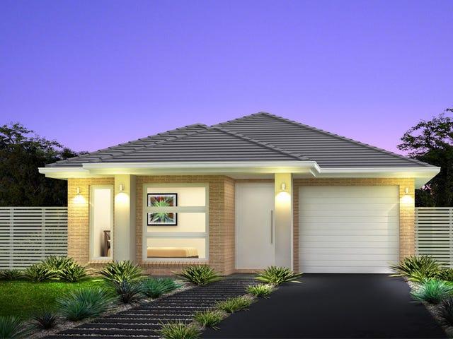 Lot 1014 Monkton Avenue (Single Storey), Middleton Grange, NSW 2171