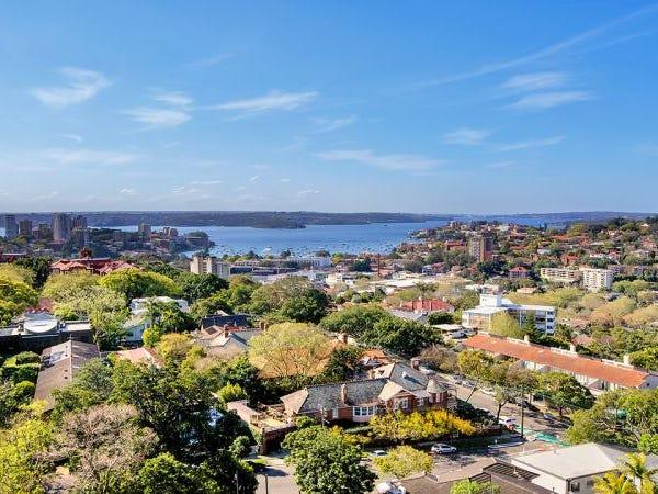 35/6 Trelawney Street, Woollahra, NSW 2025