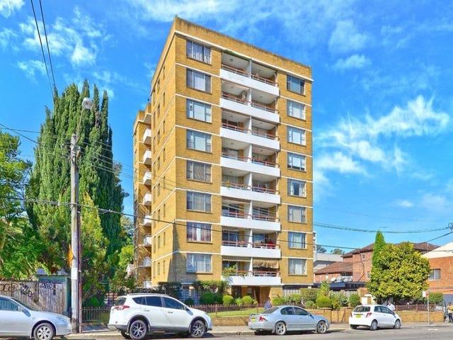 3c/40 Mosely Street, Strathfield, NSW 2135