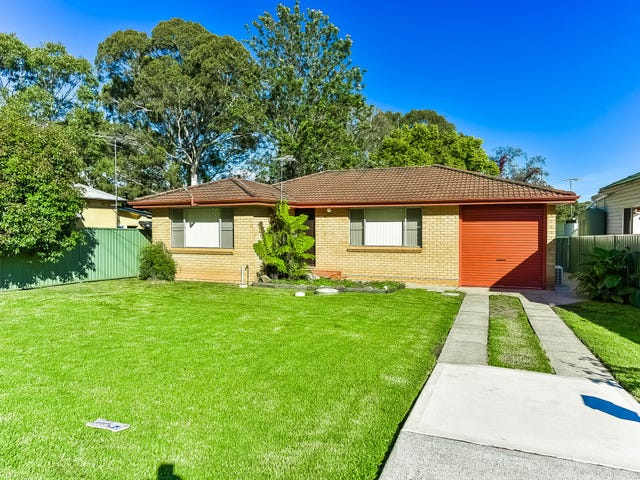 96 Railside Ave, Bargo, NSW 2574