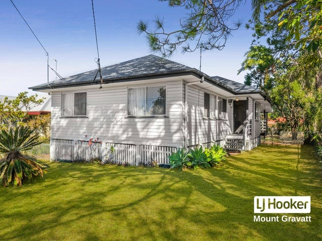 19 Wishart Road, Upper Mount Gravatt, Qld 4122