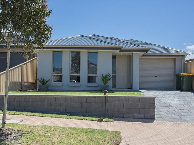 13 Halton Court, Seaford Meadows, SA 5169