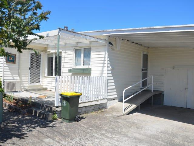11 Hoffman Street, Midway Point, Tas 7171