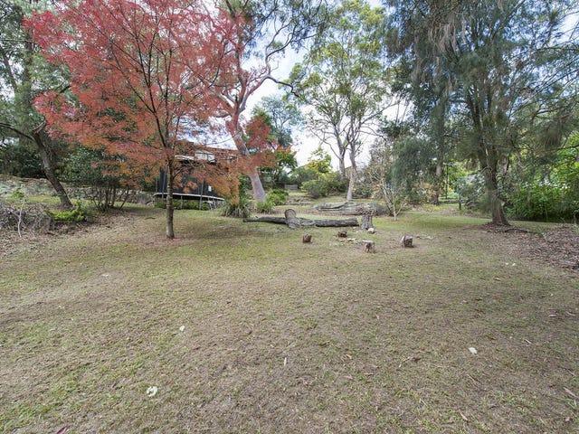 9 Sassafras Gully Road, Springwood, NSW 2777